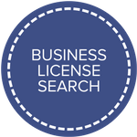 business license search