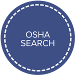 osha est search