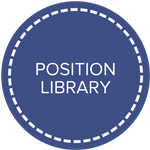 position library