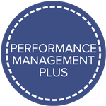 PERFORMANCE MANAGEMENT PLUS