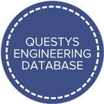 Questys Engineering Database
