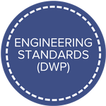 Engineering Standards DWP