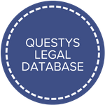 QUESTYS LEGAL