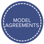model agreements