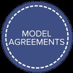 model agreements