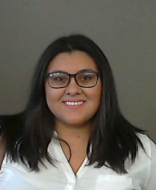 Alyssa Belmontes